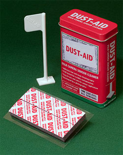 http://www.dust-aid.com/images/dust-aid_combo_lg_08.jpg